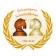 Oskarshamns Schacksällskap